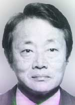 1991 - 9th Oration by Mr. Robert Kuok (Chairman, Kuok Brothers Sdn. Bhd.)